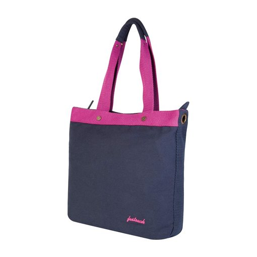 Picture of Fastrack Shoulder Bag For A0326CNV02