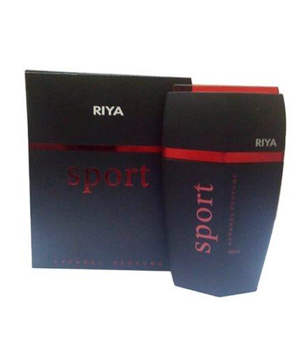 Picture of Riya Sport Perfume 100ml For Men EDF